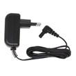 Forzaspira AG 220 - battery charger