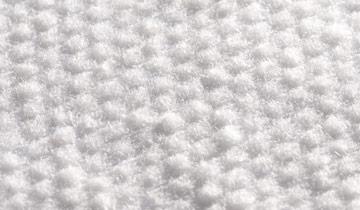 Kit 20 panni cattura polvere Moppy