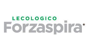 Bioecologico Pine deodorant anti-foam Lecoaspira and Lecologico compatibility