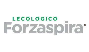 Bioecologico deodorant antifoaming for Vaporetto Lecoaspir - compatibility