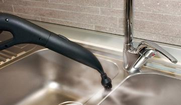 3 Small Nylon Brushes Kit Vaporetto - Compatibility