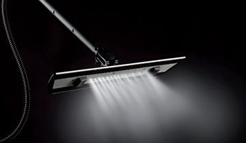 Steam Mop for Mondial Vap 4500/6000/7000