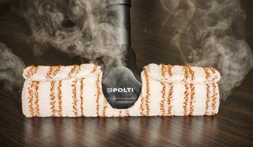 Kit of 2 cloths + 1 sockette Vaporetto Lecoaspira PAEU0319
