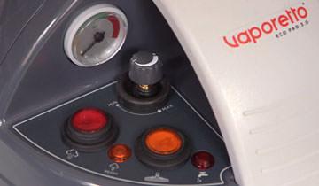 Vaporetto Eco Pro 3000.Vaporetto Eco Pro 3 0 Polti Cylinder Steam Cleaner Polti
