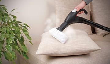 Vaporetto Lecoaspira FAV20 - ideal for sofas and upholstery