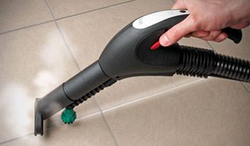 Vaporetto Lecoaspira FAV20 - Effective on tile