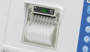 Sani System Polti Check apparecchio per la sanificazione controllabile