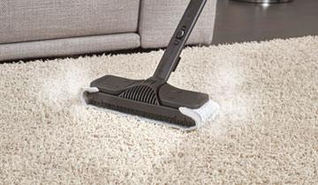 Vaporetto Smart 30_R carpets