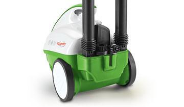 Vaporetto Smart 35_Mop accessories