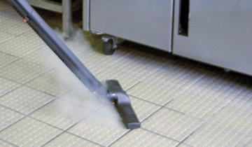 Mondial Vap Special Cleaner-for floors and hard surfaces