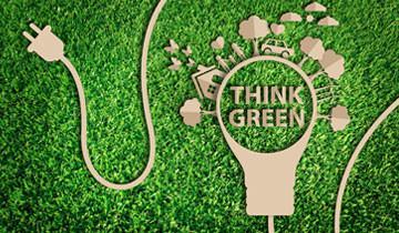 Vaporella Silence Eco Friendly_ 19.50 - Energy efficient
