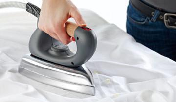 Vaporella 505 Pro- Professional iron