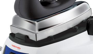 Vaporella 515 Pro - Ironing mat in silicone