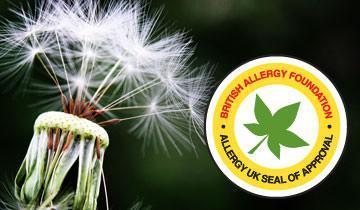 Polti Vaporetto Smart 120: pulitore a vapore ideale per soggetti allergici