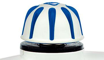 Vaporetto First safety cap