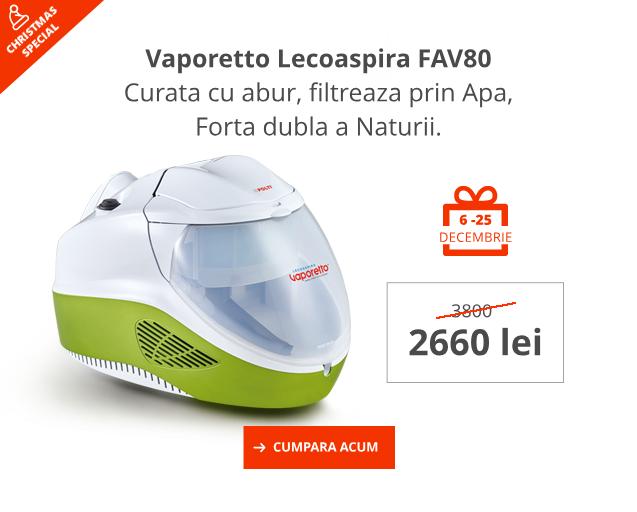 Rimborsoimmediato: risparmia100€suUnico MCV80