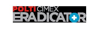 cimex-228x55