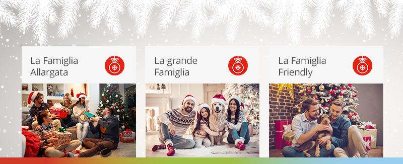 Polti IT Christmas Store 2019