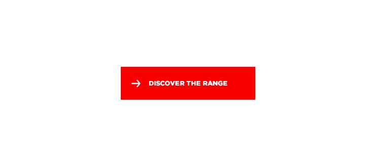 Polti Sani System: discover the range